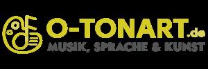 o-tonart