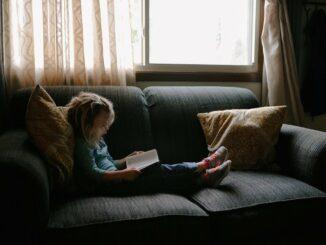 Die_besten_Kinderbücher