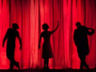 Theater O-TonArt